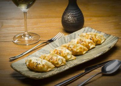 PROG_WT_CARLOSMARQUES_Gyozas fritas de pollo con salsa ponzy spicy4