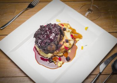 WT_CARLOSMARQUES_Bondiola de cerdo ibérico a baja temperatura con frutos rojos y crema de patata2