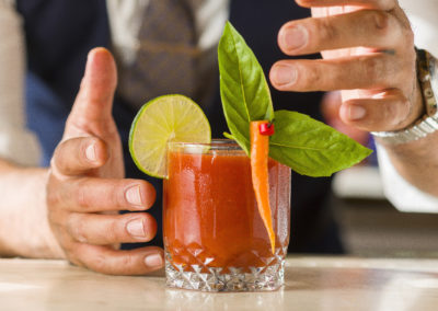 WT_CARLOSMARQUES_COCKTAIL_Bloody Mary con Pedro Ximénez2