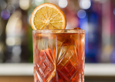WT_CARLOSMARQUES_COCKTAIL_Negroni 2
