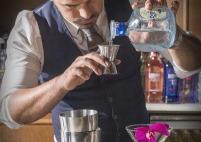 WT_CARLOSMARQUES_Cocktails_FidelBetancourt1