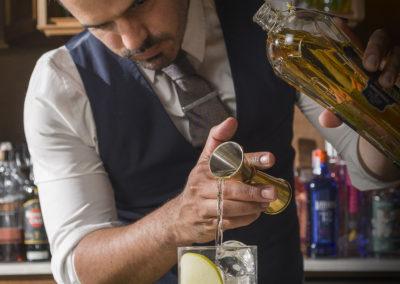 WT_CARLOSMARQUES_Cocktails_FidelBetancourt11
