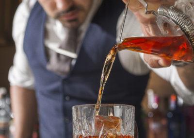 WT_CARLOSMARQUES_Cocktails_FidelBetancourt13