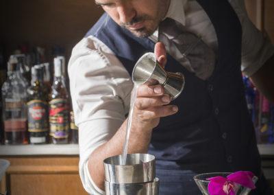 WT_CARLOSMARQUES_Cocktails_FidelBetancourt3