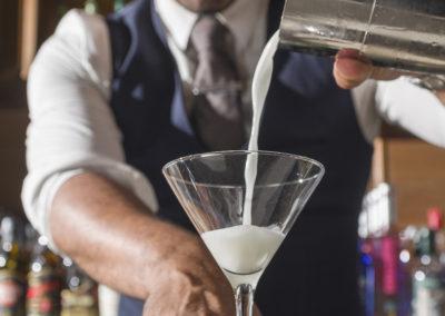 WT_CARLOSMARQUES_Cocktails_FidelBetancourt6