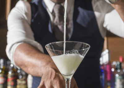 WT_CARLOSMARQUES_Cocktails_FidelBetancourt7