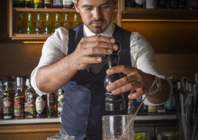WT_CARLOSMARQUES_Cocktails_FidelBetancourt8