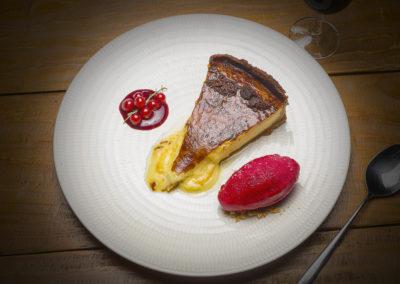 WT_CARLOSMARQUES_POSTRE_Tarta de queso 1