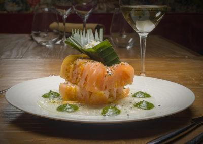 WT_CARLOSMARQUES_Tomate del huerto gallego con pesto fresco casero y stracciatella1